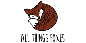All Things Foxes