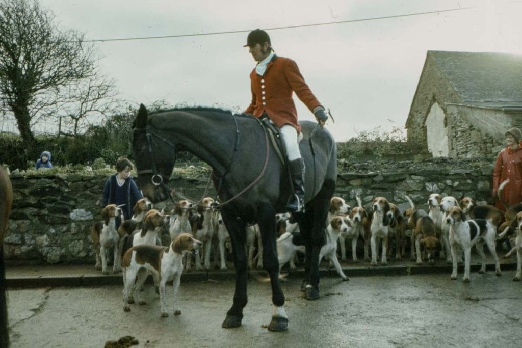 fox-hunting-controversy